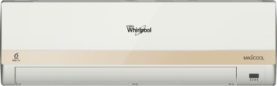 ar condicionados whirlpool