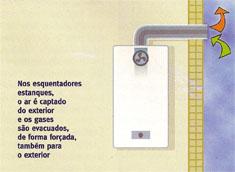 reparação esquentador tritecnica