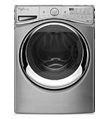 reparação maquina lavar roupa