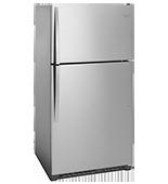 reparação frigorificos
